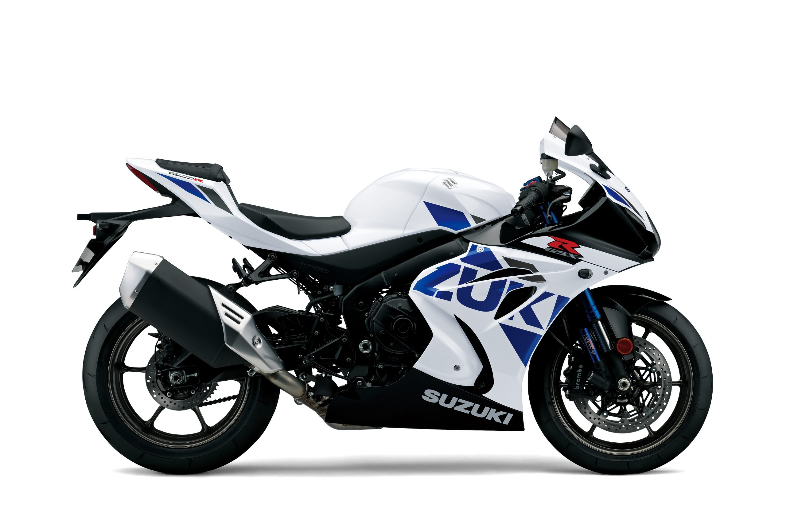 GSX-R1000RM0_YWW_Right